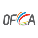 Hong Kong OFCA Certification