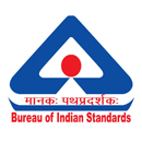 India BIS Certification