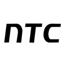 Thailand NTC Certification