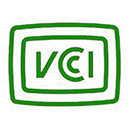 Japan VCCI Certification
