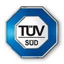 TUV SÜD Certification