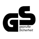 Germany GS Certification