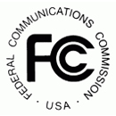 US FCC Certification