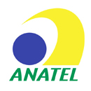 Brazil ANATEL Certification