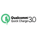 Qualcomm QC3.0 Certification