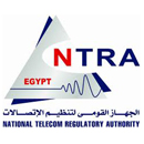Egypt NTRA Certification
