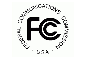 The United States radio FCC certification new regulations need to take measures to intensify