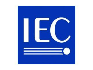 The latest version of IEC 62133 was released on February 7, 2017