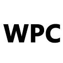 India WPC certification