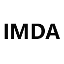 Singapore IMDA certification